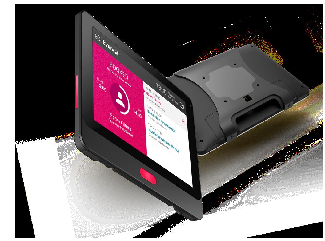 device-homepage-qbic