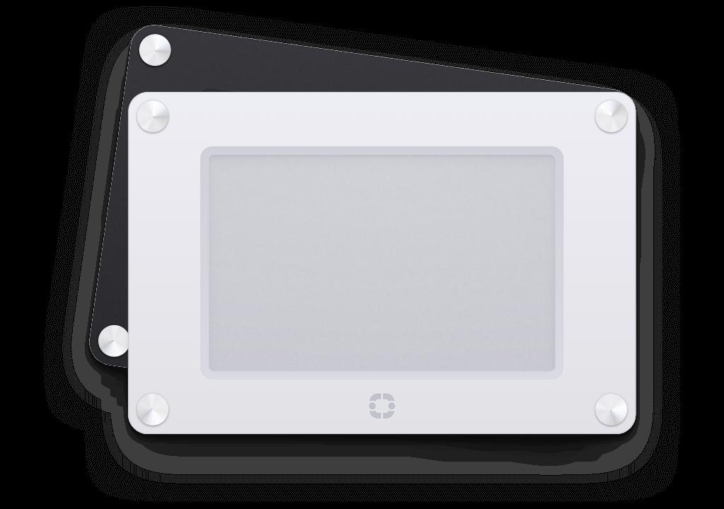 image-plastic-enclosure