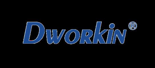 Dworkin s. r. o.