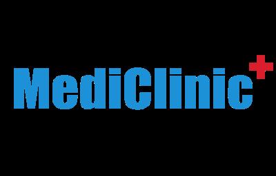 MediClinic a. s.