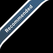 ribbon-recommend-en