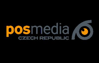 POS Media Europe