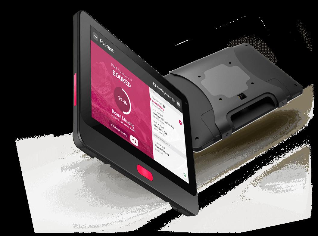 device-homepage-qbic-2